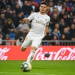 Real Madryt. Luka Jović wypożyczony do Eintrachtu Frankfurt