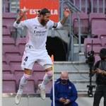 Real Madryt. Lukratywna oferta PSG dla Sergio Ramosa