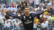 Real Madryt mistrzem Hiszpanii!