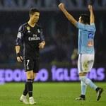 Real Madryt poszuka w Vigo rewanżu na Celcie