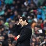 Real Madryt. Santiago Solari najgorszym trenerem w meczach u siebie