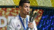 Real Madryt zdobył klubowe mistrzostwo świata