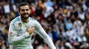 Real - Sevilla 5-0. Nacho Fernandez: Real powinien tak grać zawsze