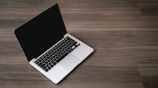 Realme Book – tani laptop już wkrótce trafi do sprzedaży?