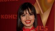 """Rebecca Black o popularności """"Friday"""". """"Nikt nie chce, aby śmiał się z ciebie cały świat"""""""