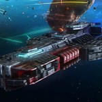 Rebel Galaxy: Kosmiczny shooter od twórców Torchlighta