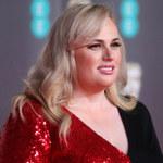 Rebel Wilson upodobniła się do Adele