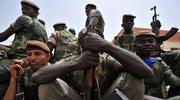 Rebelia Tuaregów i święta wojna w Sahelu