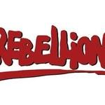 Rebellion przejmuje tytuły Vivendi