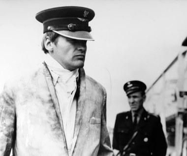 """""""Ręce do góry"""" Jerzego Skolimowskiego: 35 lat od premiery"""