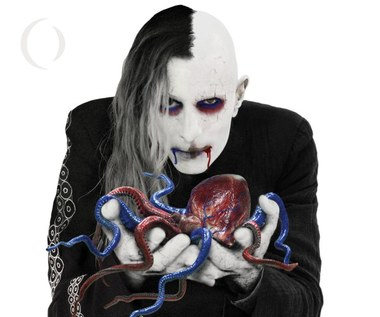 "Recenzja A Perfect Circle ""Eat the Elephant"": Bo dlaczego by nie?"