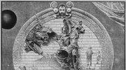 """Recenzja B.O.K. """"Labirynt Babel"""": Stary świat płonie"""