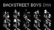 "Recenzja Backstreet Boys ""DNA"": Nie tylko dla nastolatek"