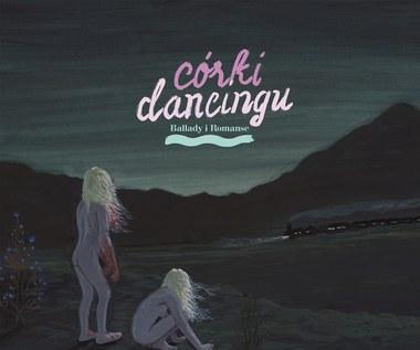 """Recenzja Ballady i Romanse """"Córki Dancingu"""": Dancingowe czary mary"""