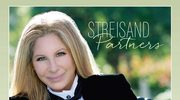 """Recenzja Barbra Streisand """"Partners"""": Najlepszy kotlet w mieście"""