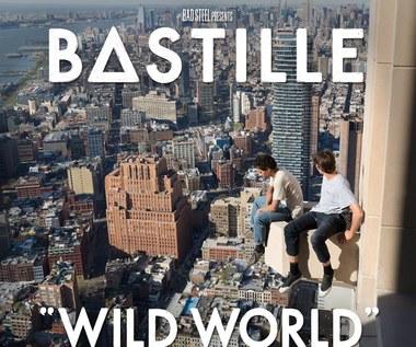 """Recenzja Bastille """"Wild World"""": Przebojowo i solidnie"""