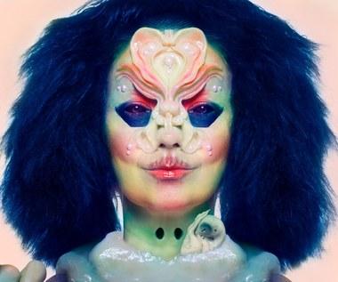 """Recenzja Björk """"Utopia"""": Wszystko jest pełne miłości"""