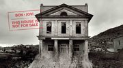 "Recenzja Bon Jovi ""This House Is Not for Sale"": Parszywa trzynastka"