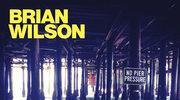 """Recenzja Brian Wilson """"No Pier Pressure"""": Między tradycją a nowoczesnością"""