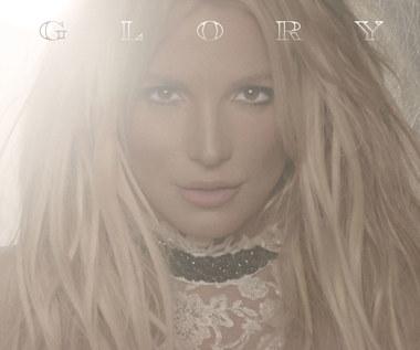 """Recenzja Britney Spears """"Glory"""": Nowe szaty księżniczki"""