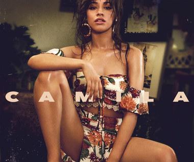 """Recenzja Camila Cabello """"Camila"""": Odzyskany charakter"""