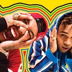 "Recenzja Chris Brown & Tyga ""Fan of a Fan: The Album"": Muzyka na bogato, ale monotonna"