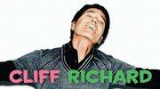 """Recenzja Cliff Richard """"Rise Up"""": Dancing w domu spokojnej starości"""