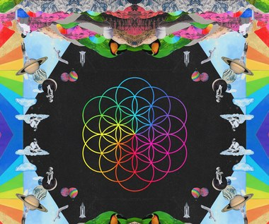 "Recenzja Coldplay ""A Head Full of Dreams"": Pop ugłaskany"