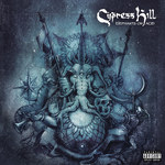 "Recenzja Cypress Hill ""Elephants on Acid"": I sitary, i gitary"