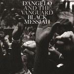 "Recenzja D'Angelo and The Vanguard ""Black Messiah"": Ponad czasem, ponad gatunkami"