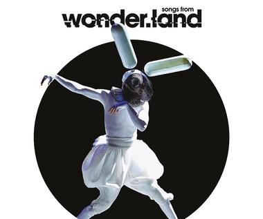 "Recenzja Damon Albarn ""Songs from Wonder.land"": Szalony Kapelusznik"