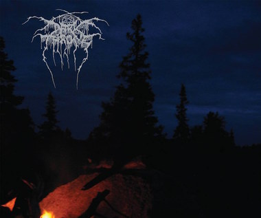 "Recenzja Darkthrone ""Arctic Thunder"": Środkowy palec black metalu"
