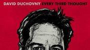 "Recenzja David Duchovny ""Every Third Thought"": Fox Mulder czy Hank Moody?"