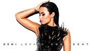 """Recenzja Demi Lovato """"Confident"""": Ona tupie nóżką, ja niekoniecznie..."""