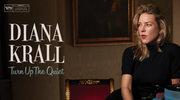 """Recenzja Diana Krall """"Turn Up the Quiet"""": Zaśpiewaj mi to, Diana"""