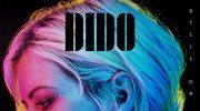 """Recenzja Dido """"Still on My Mind"""": Dido, na pomoc!"""