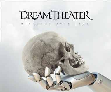 "Recenzja Dream Theater ""Distance Over Time"": Sztuka dystansu"
