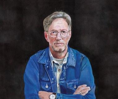 """Recenzja Eric Clapton """"I Still Do"""": Nadal, tylko po co?"""
