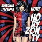 "Recenzja Ewelina Lisowska ""Nowe horyzonty"": A już tam ""nowe""..."