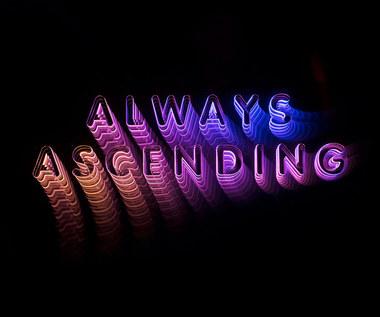 """Recenzja Franz Ferdinand """"Always Ascending"""": Kiedyś gęste riffy, a dziś?"""