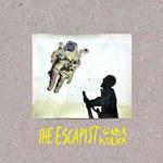 """Recenzja Gaba Kulka """"The Escapist"""": Gaba, fajna baba"""