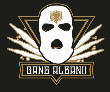 """Recenzja Gang Albanii """"Ciężki gnój"""": Disco ponad wszystko"""