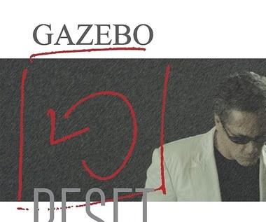"""Recenzja Gazebo """"Reset"""": Bicz z kiczu"""