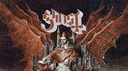 """Recenzja Ghost """"Prequelle"""": Msza z kolorowymi lampkami"""