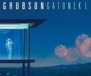 "Recenzja GrubSon ""Gatunek L"": Muzyka plus size"