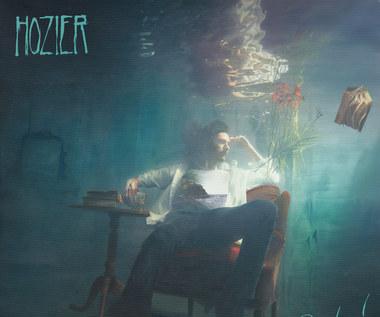 """Recenzja Hozier """"Wasteland, Baby"""": Drugi oddech"""