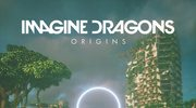 """Recenzja Imagine Dragons """"Origins"""": Nie ma do czego wracać"""