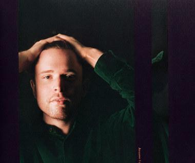 """Recenzja James Blake """"Assume Form"""": Intymne piosenki smutnego muzyka"""
