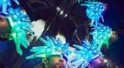 "Recenzja Jamiroquai ""Automaton"": Jay Kay na autopilocie"