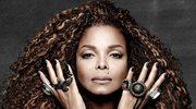"""Recenzja Janet Jackson """"Unbreakable"""": Czas nas uczy pogody"""
